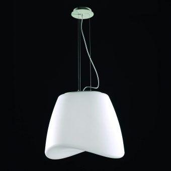 Lámpara 3 luces exterior COOL