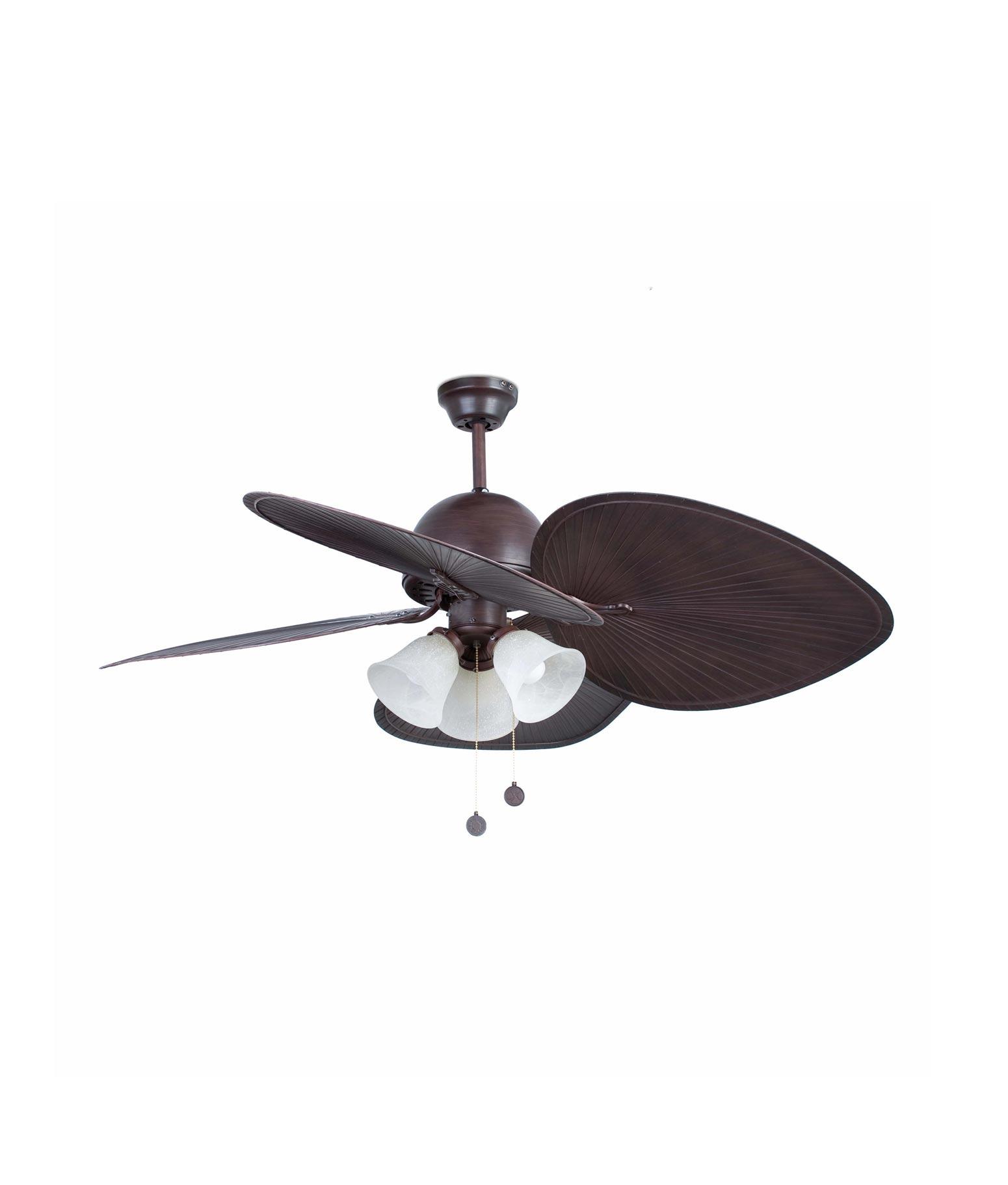 Lamparas para ventiladores de techo 48268 lamparas ideas - Lamparas de techo con ventilador ...
