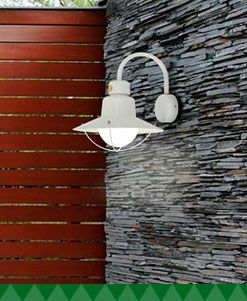 Iluminaci n exterior tienda de iluminaci n online for Lamparas para exteriores de casas