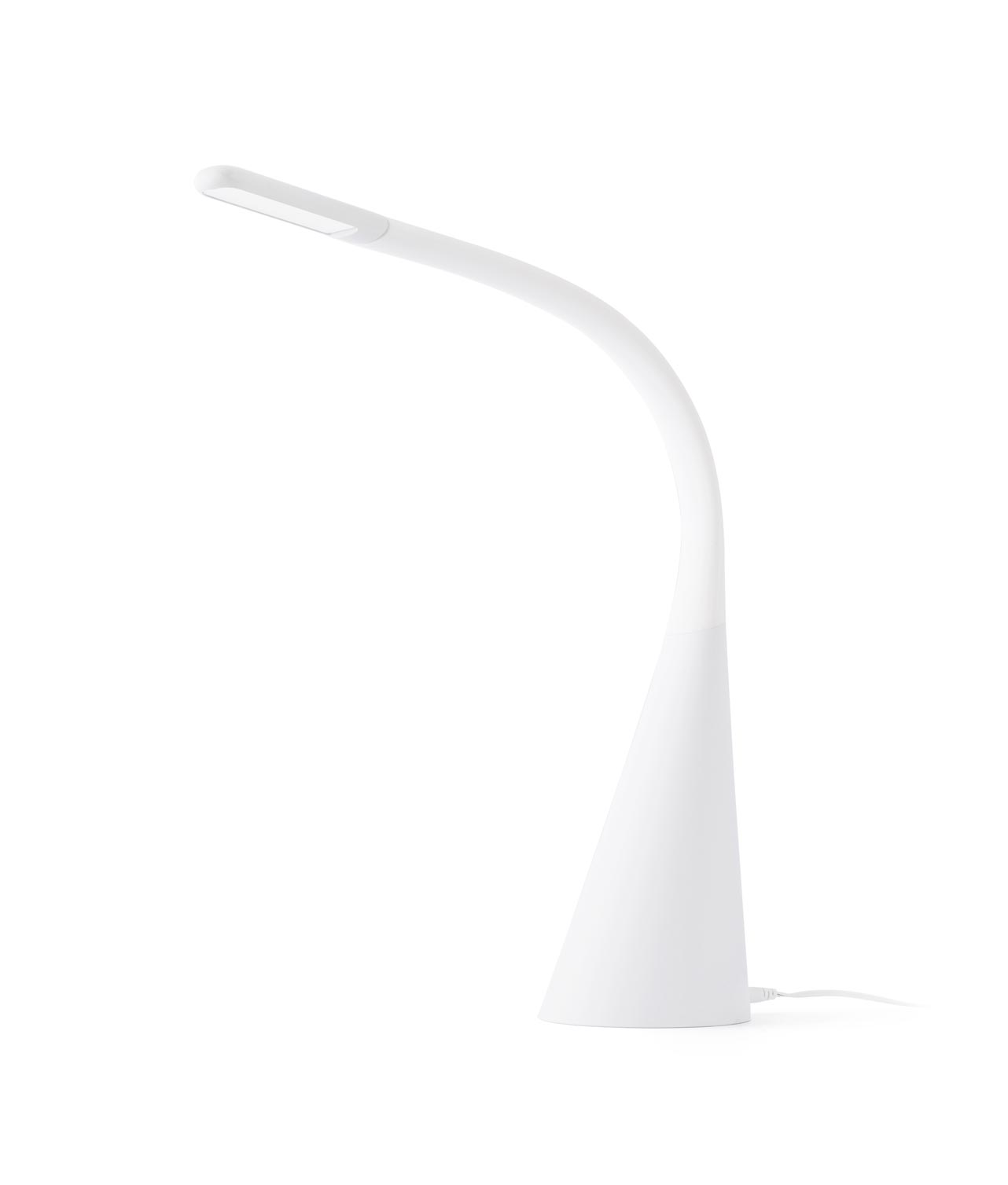 Flexo LED blanco GRETA
