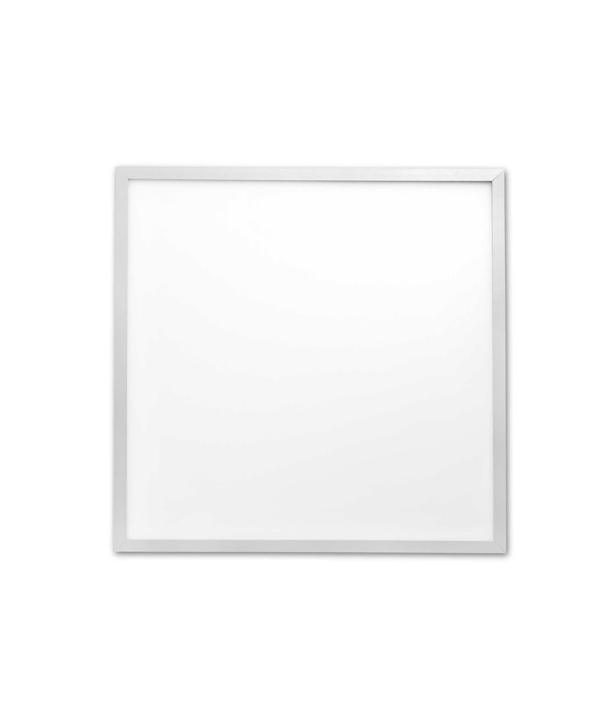 Panel de LED luz fría FLAT
