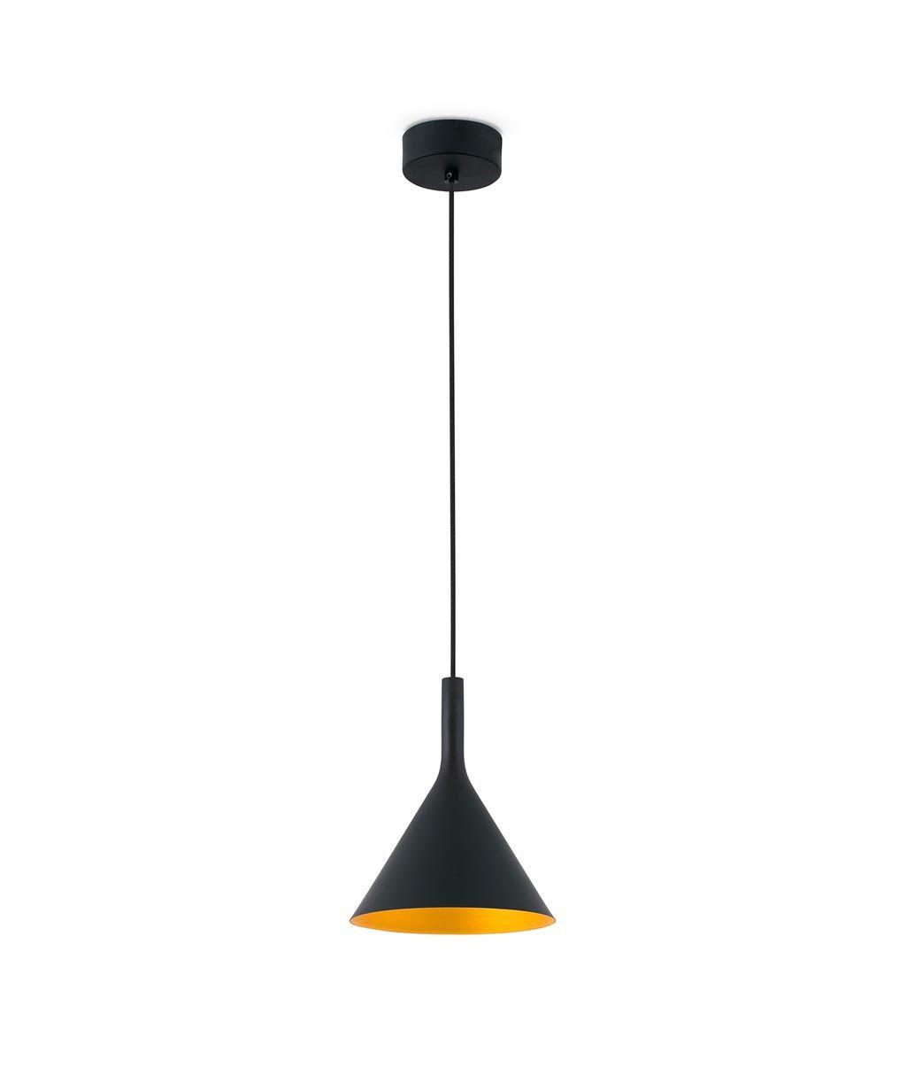 Lámpara de techo pequeña LED PAM