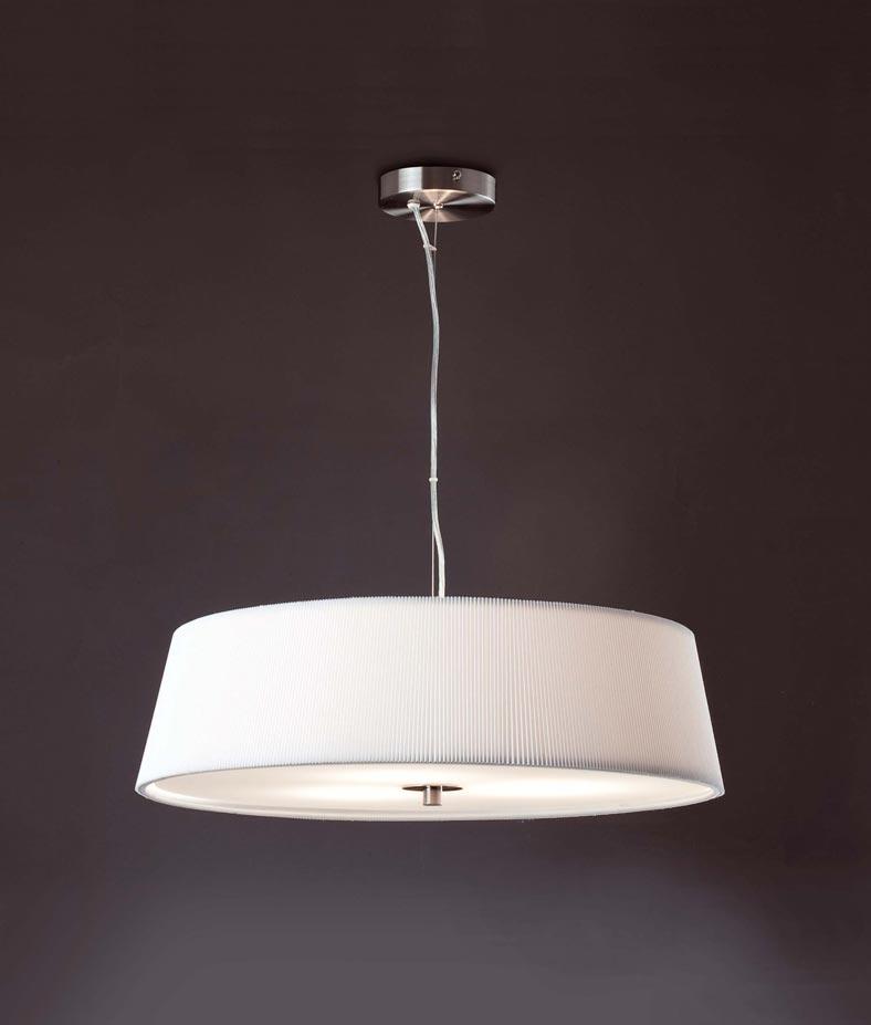 Lamparas de techo hechas en casa stunning lamparas - Lamparas de techo hechas en casa ...