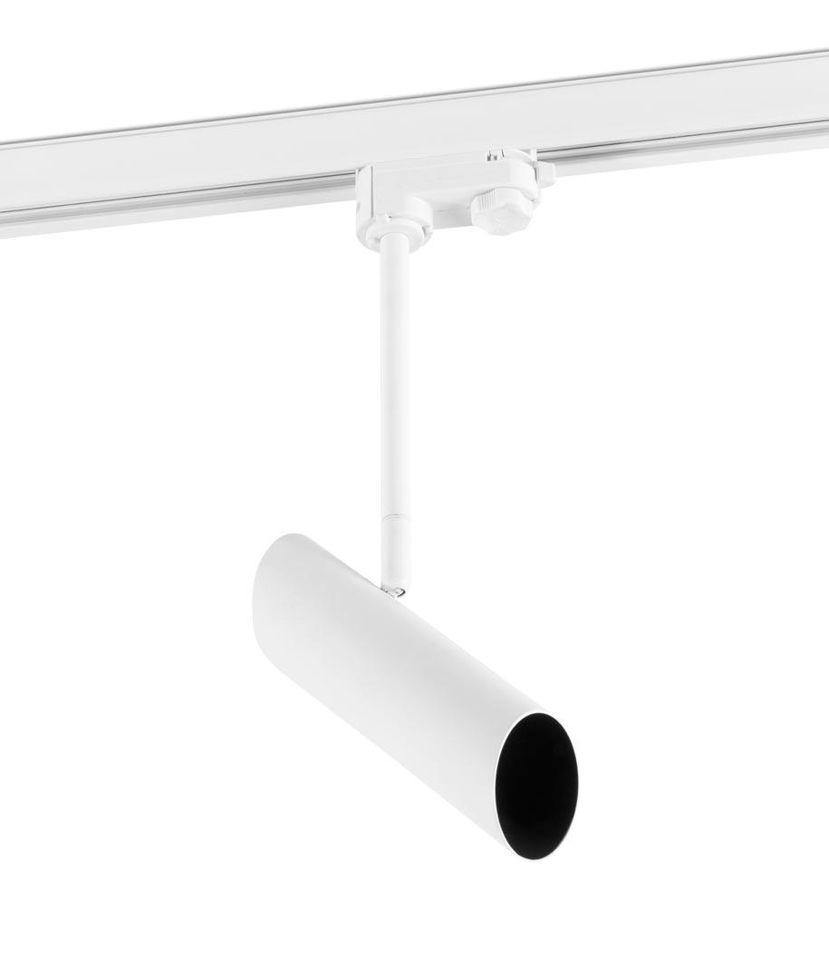 Foco proyector blanco LINK