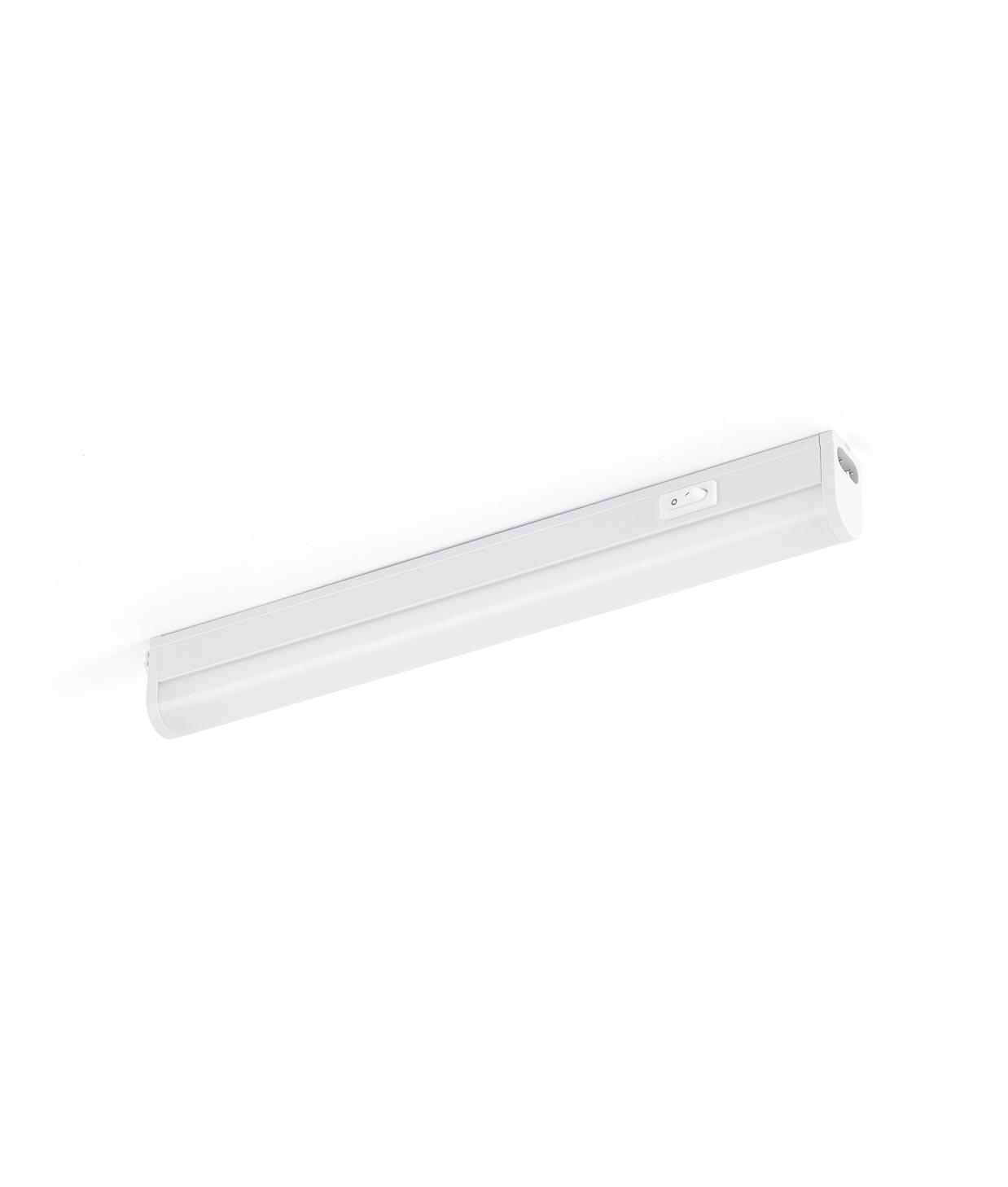 Lámpara armario LED pequeña UNIT