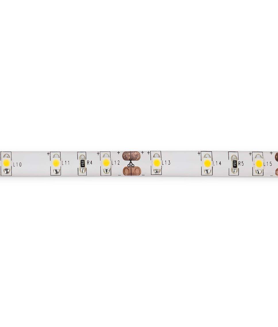 Tira LED RGB 5m autoadhesiva