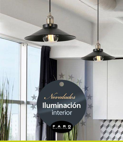 La casa de la lámpara   lámparas de diseño