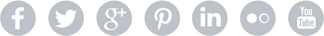 Nos puedes encontrar en las redes sociales de La Casa de la Lámpara