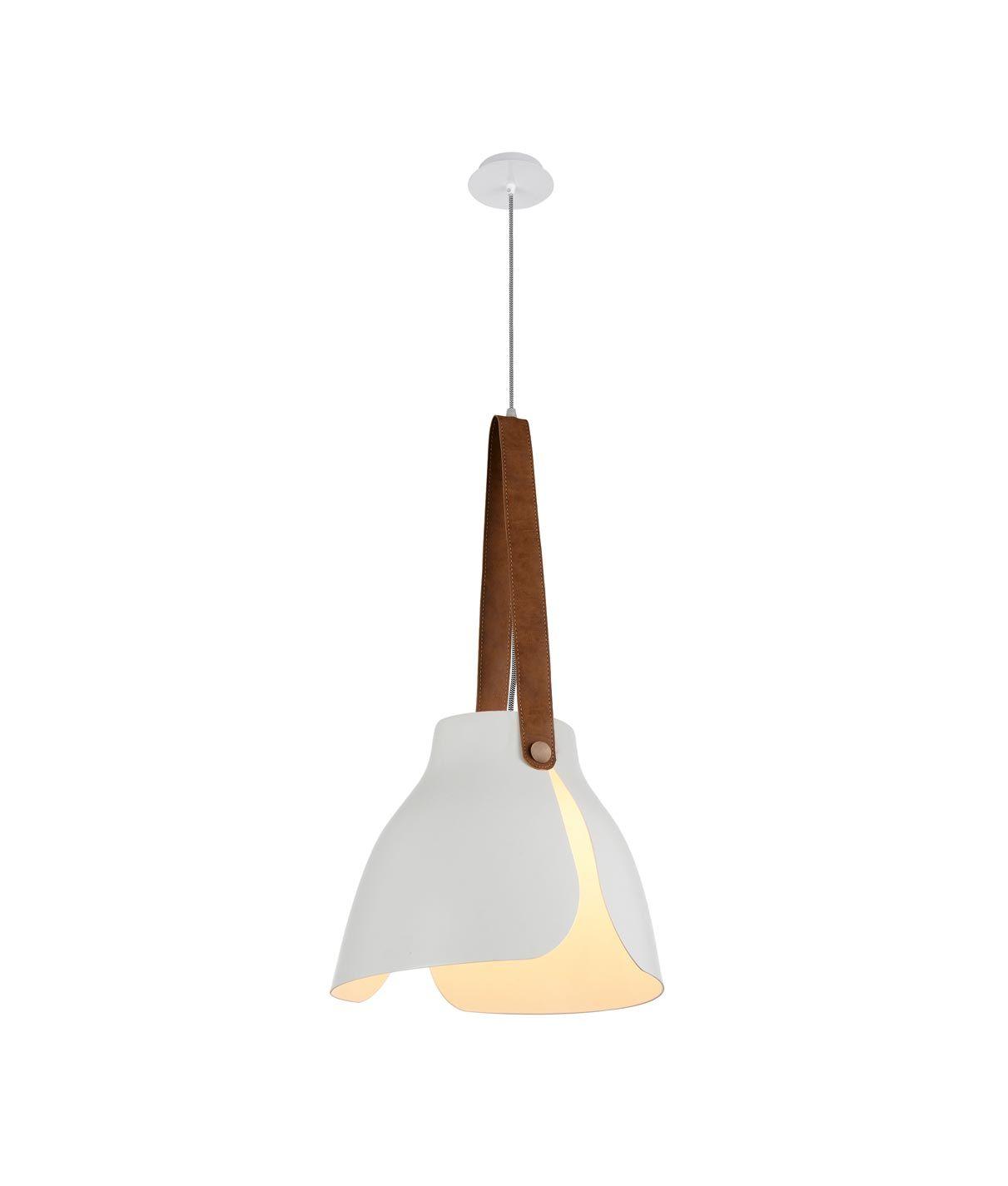 Lámpara de techo grande SWISS