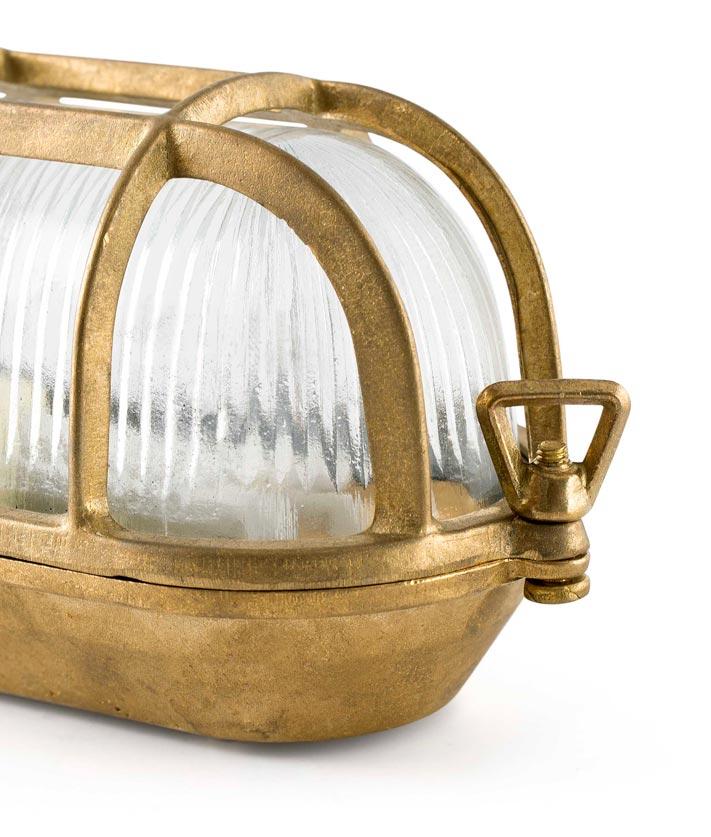 Aplique lat n cabo la casa de la l mpara - La casa de las lamparas barcelona ...