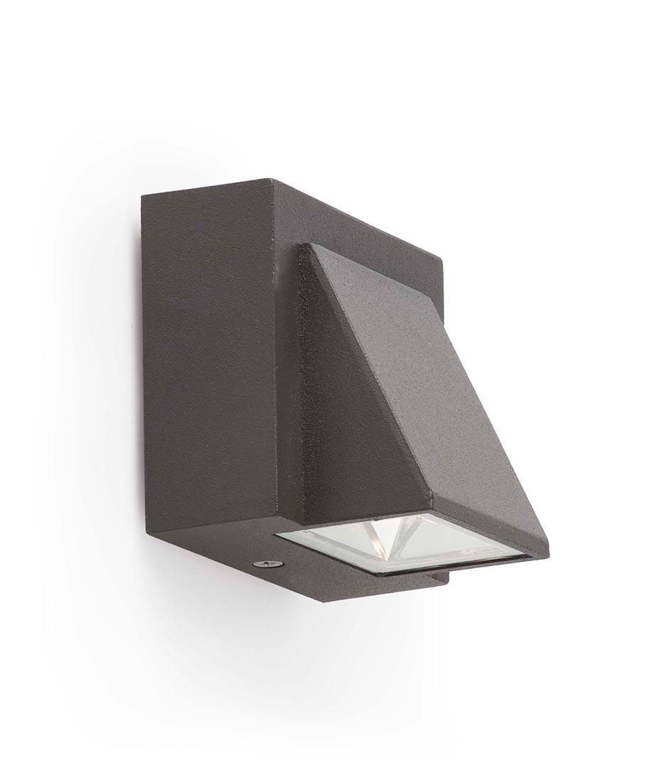 Lámpara aplique LED KAMAL