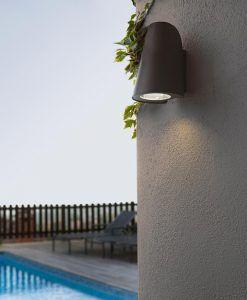 Lámpara aplique TINIA ambiente