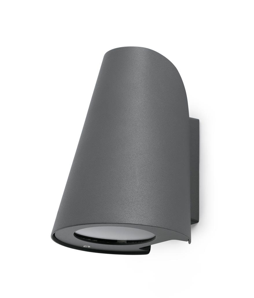 Lámpara aplique TINIA