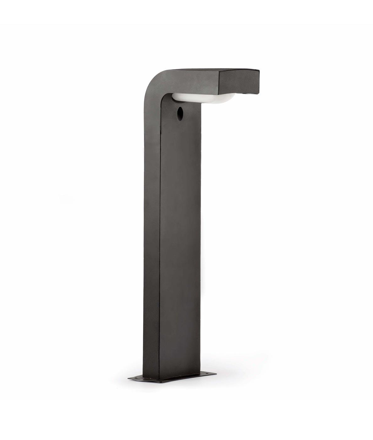 Lámpara baliza KLAMP 66 cm