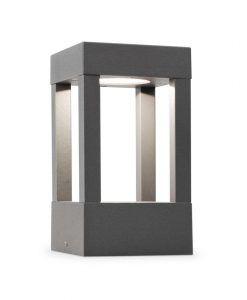 Lámpara baliza luz cálida AGRA LED