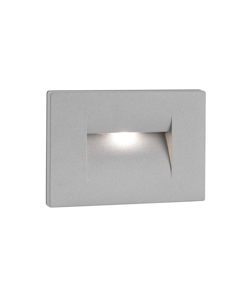 Lámpara empotrable HORUS-1 LED
