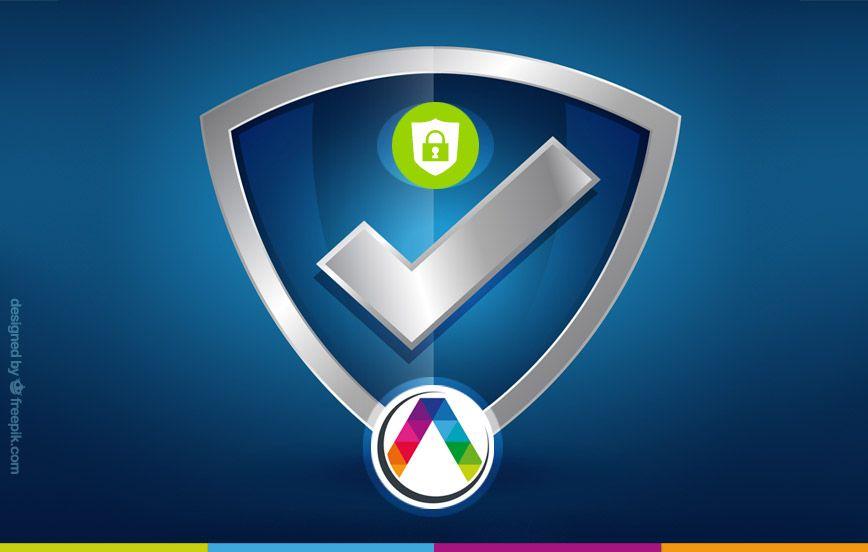 Garantía de Seguridad SSL en La Casa de la Lámpara