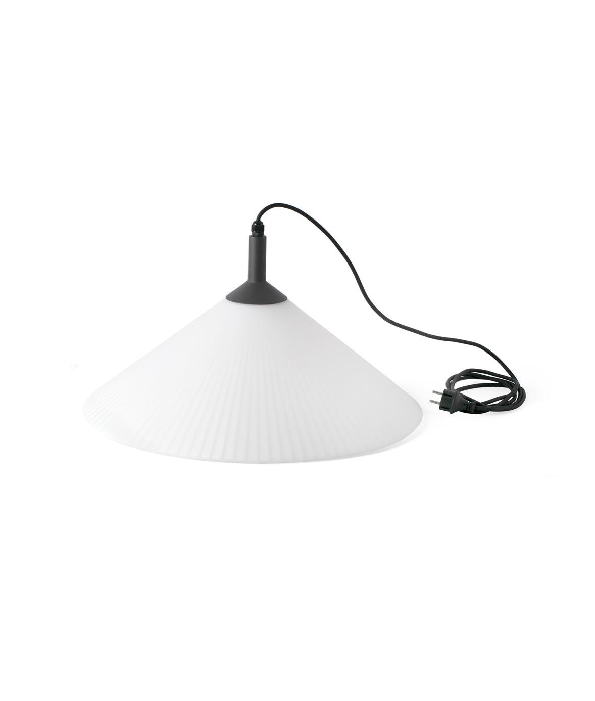 Lámpara portátil de exterior HUE