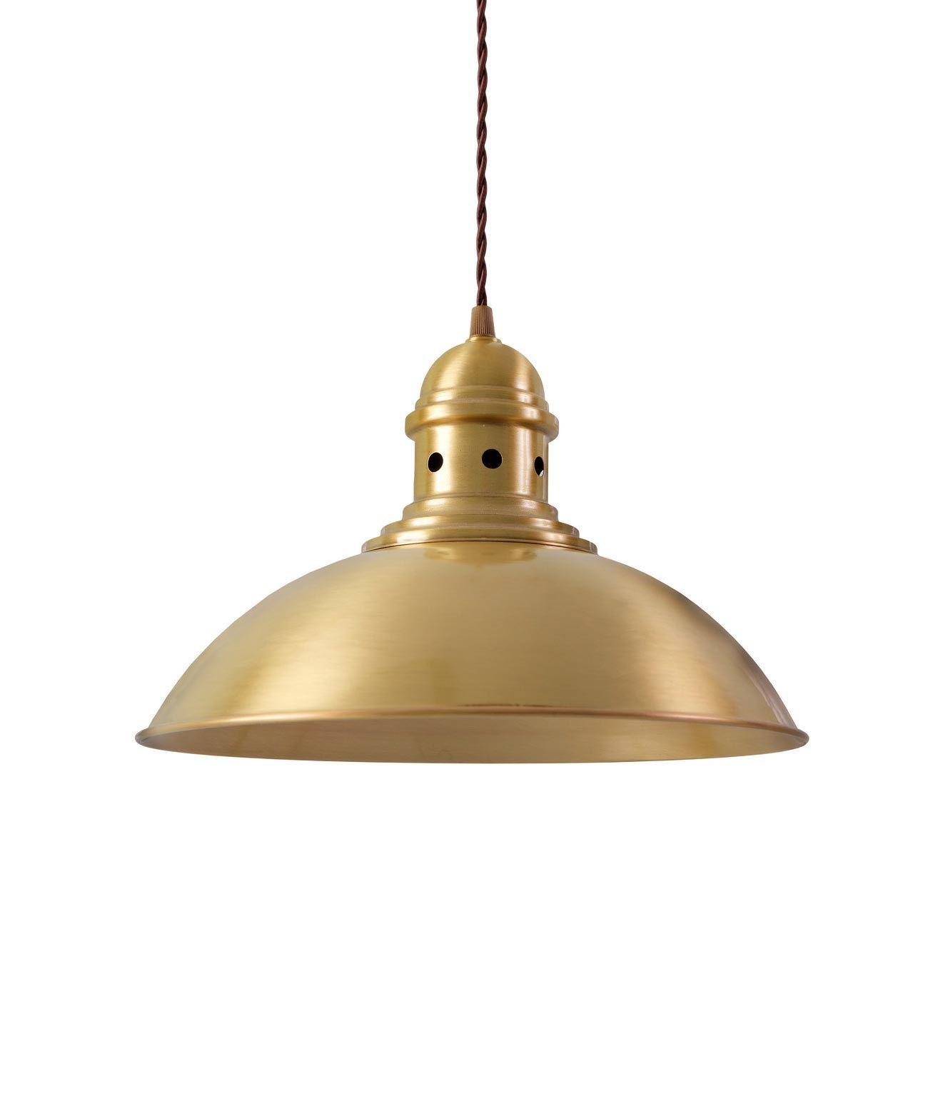 Lámpara techo oro FRANKFURT