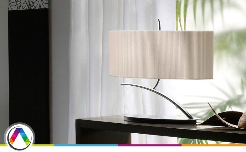 Limpiar la pantalla de una lámpara - La Casa de la Lámpara
