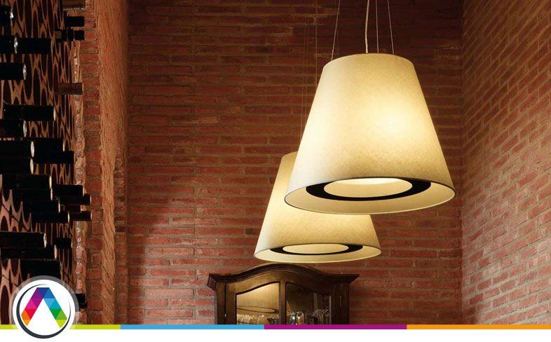 Limpiar una lámpara de pergamino - La Casa de la Lámpara