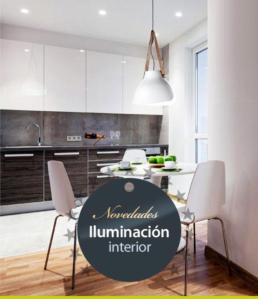 la casa de la lmpara tu tienda online de lmparas de diseo y de techo iluminacin exterior