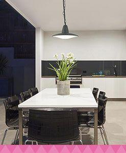 Iluminaci n exterior tienda de iluminaci n online for Lamparas de techo exterior