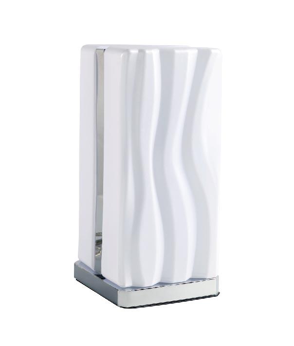 Lámpara de mesa exterior ARENA