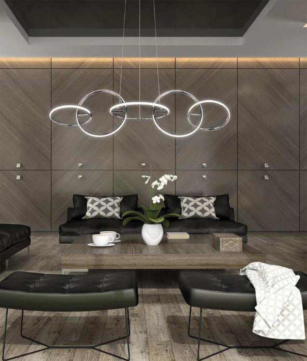Lámparas de techo online | Comprar lámparas de techo