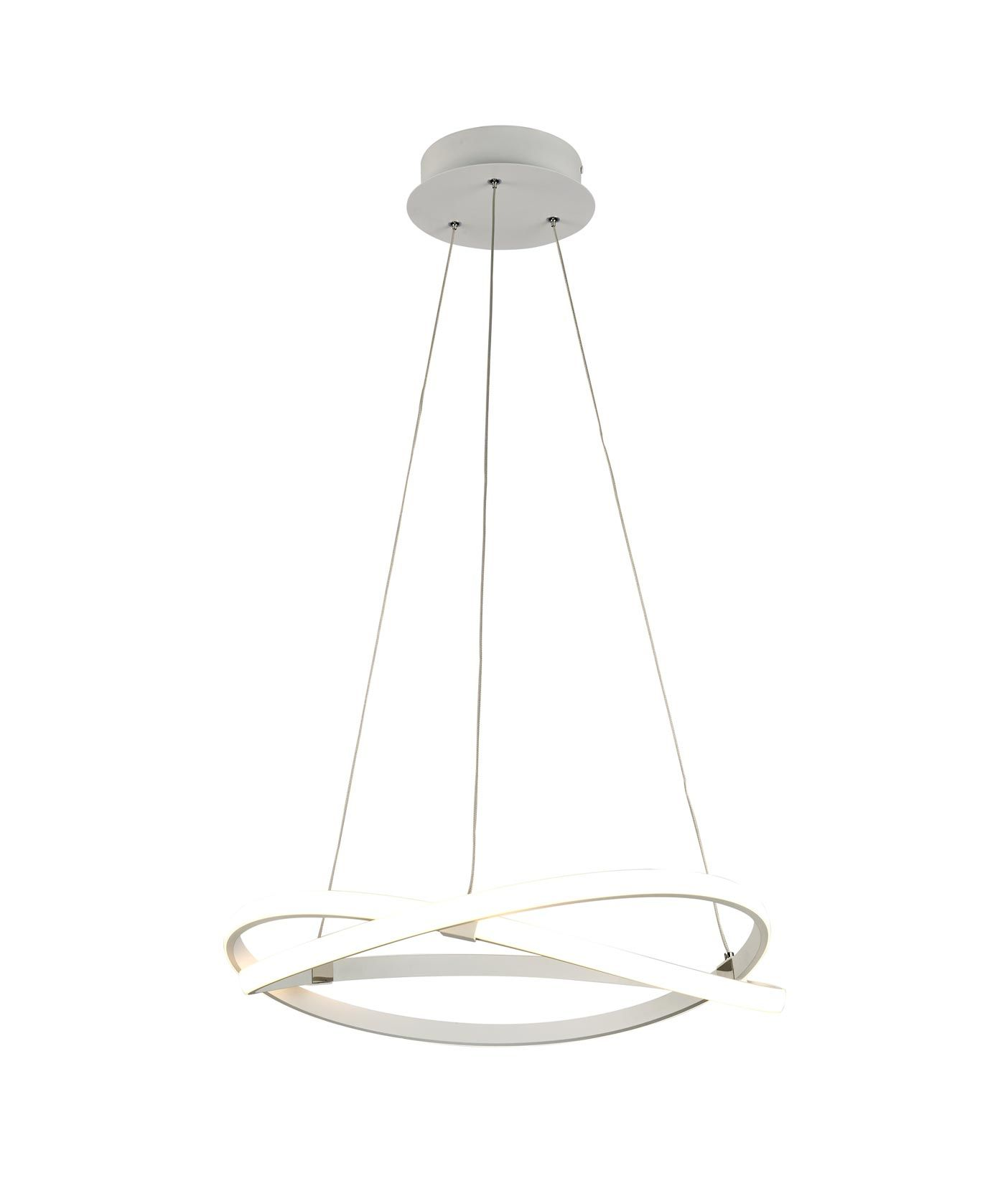 Lámparas colección INFINITY LED dimmable