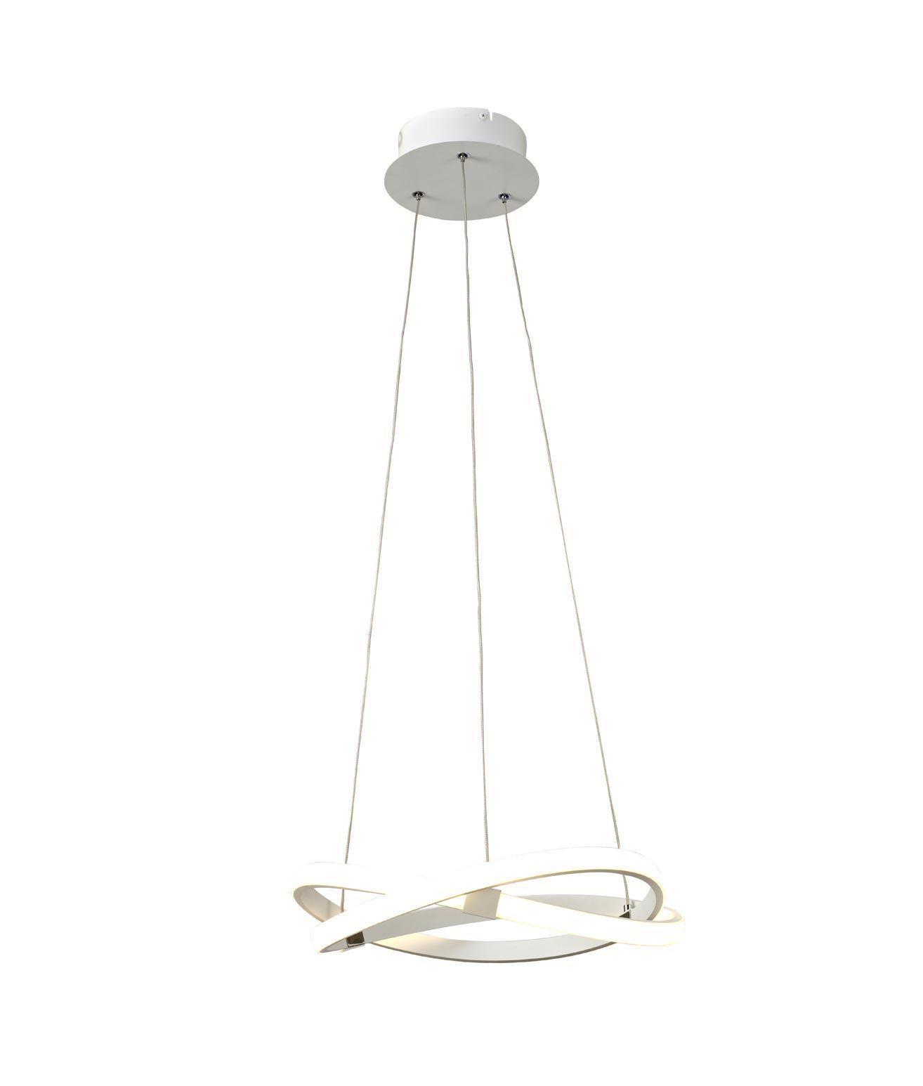 Lámparas colgante moderna INFINITY LED