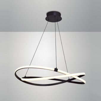 Lámparas dimmable INFINITY LED