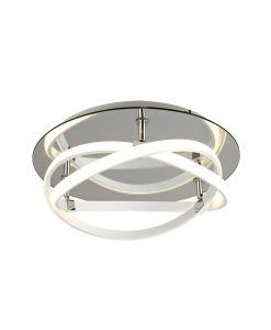 Lámparas diseño INFINITY LED