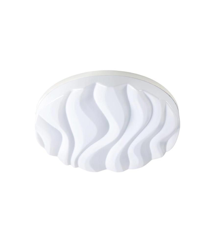 Luminaria exterior dimable ARENA LED