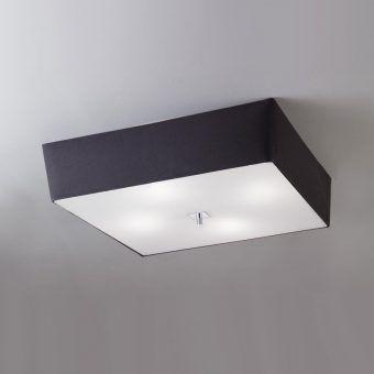Luminaria plafón de techo AKIRA