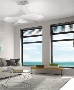Iluminación interior techo FLOW ambiente
