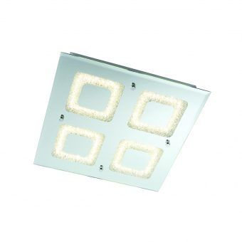 Plafón LED WINDOWS 36 cm