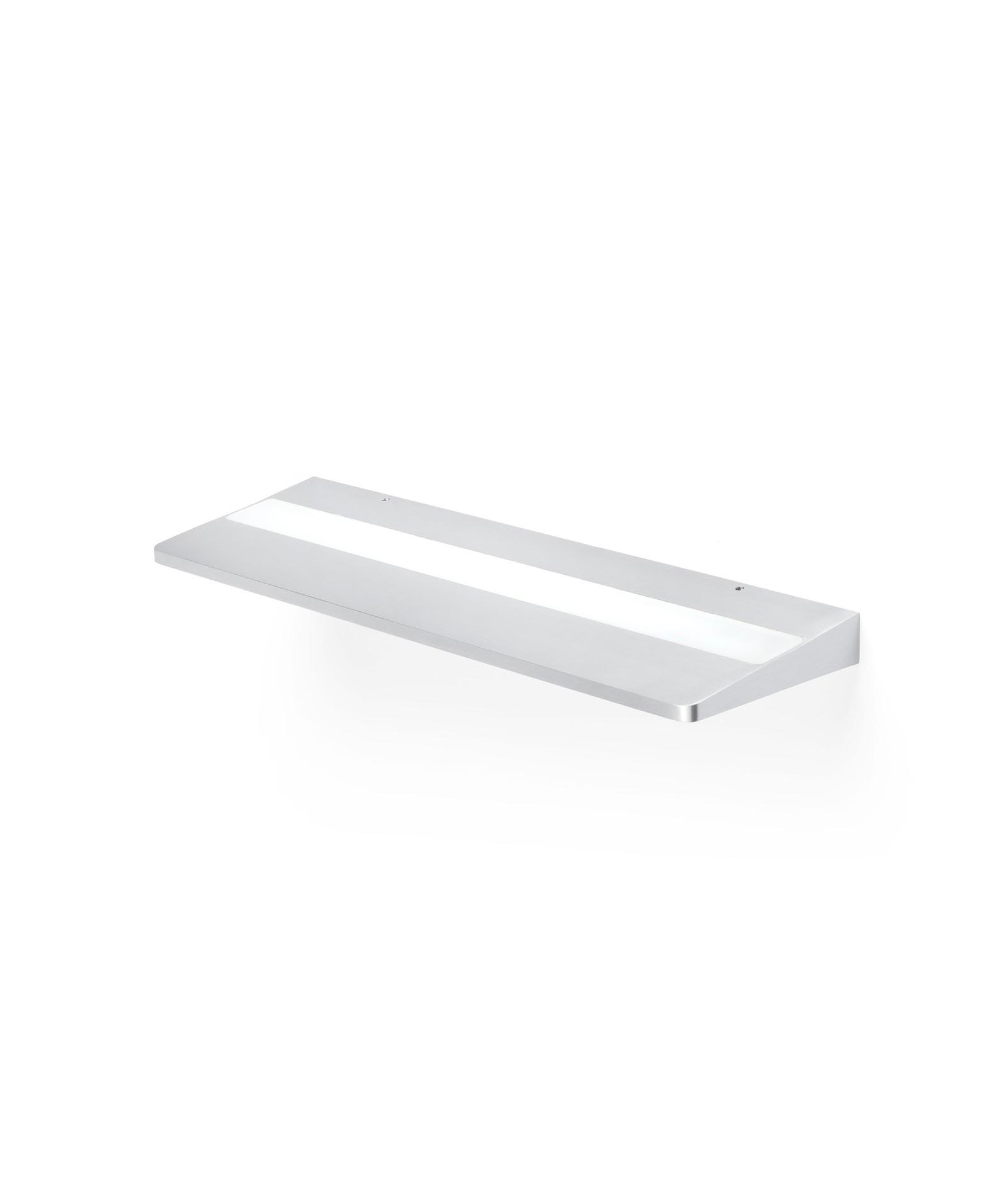 Aplique baño minimalista LINE LED