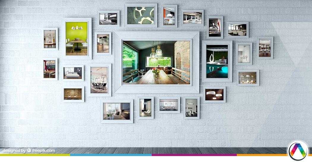 Iluminación exclusiva para decoradores y arquitectos en La Casa de la Lámpara