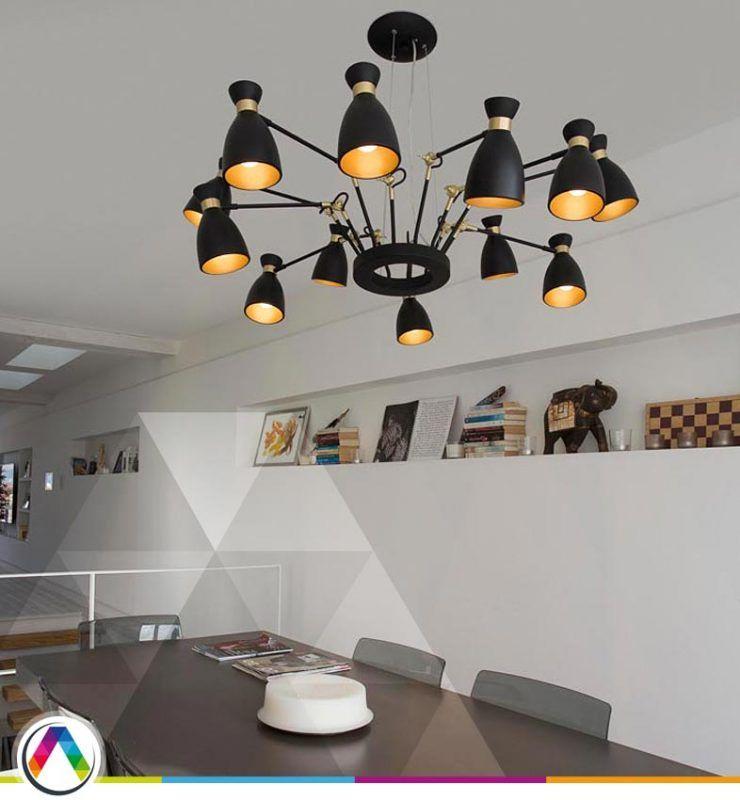 Blog la casa de la l mpara - Casa de las lamparas ...