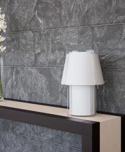 Lámpara de mesa ZONA ambiente 3