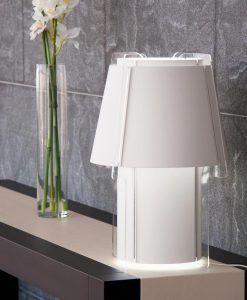 Lámpara de mesa ZONA ambiente