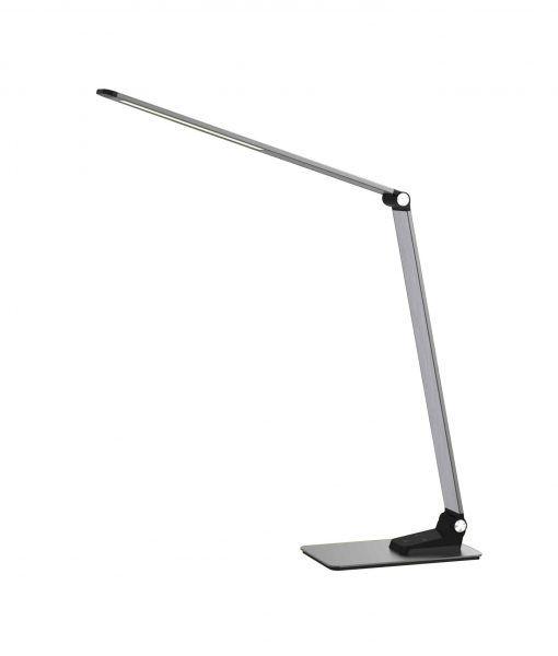 Flexo escritorio moderno HIGH SCHOOL LED