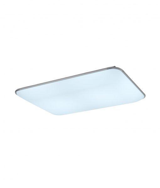 Lámpara de cocina regulable FASE LED