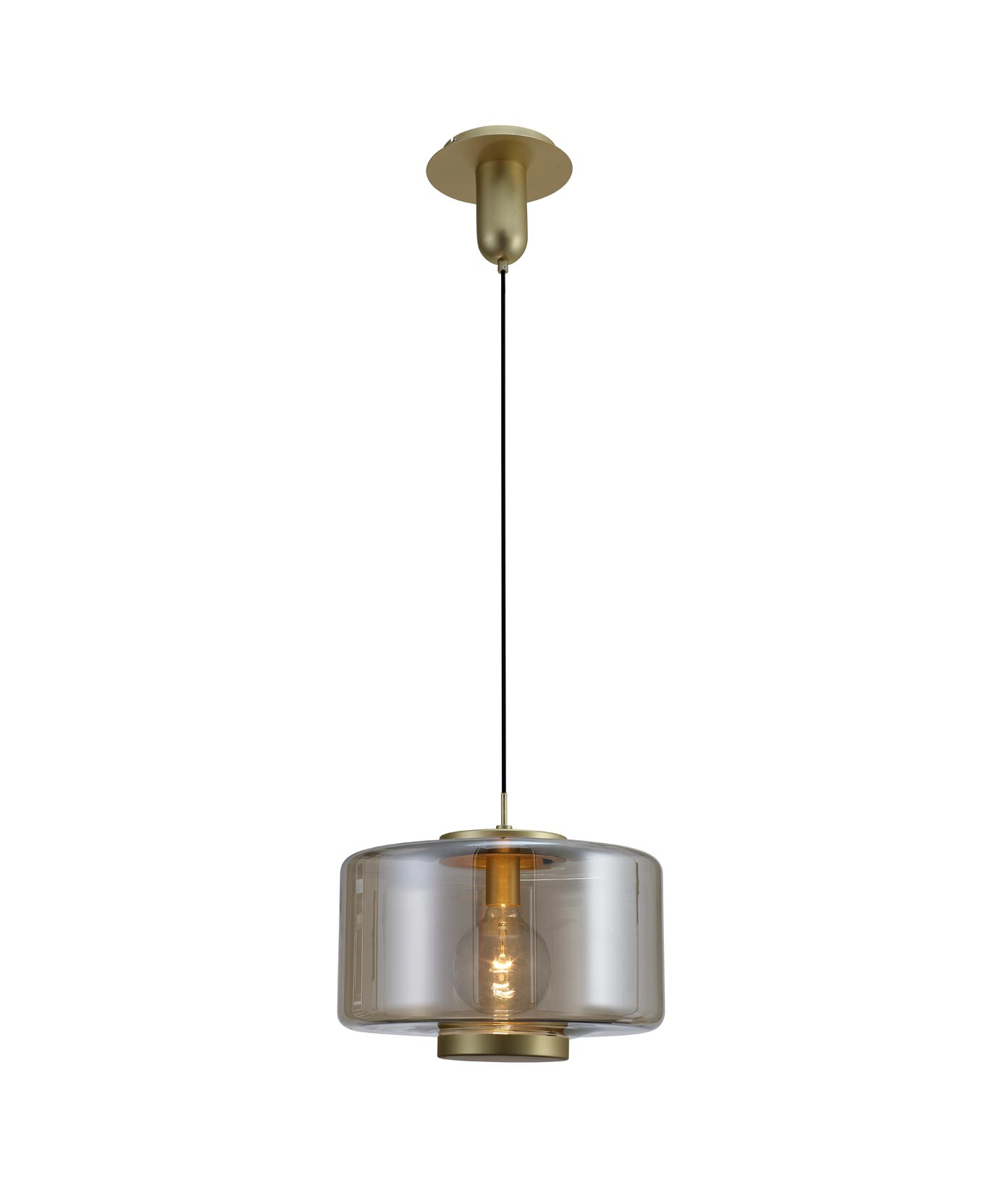 ⋆ la techo La de Casa Lámpara Lámpara grande bronce JARRAS de CsthQrd