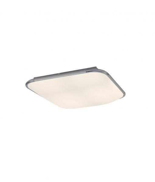 Luminaria de cocina blanca FASE LED