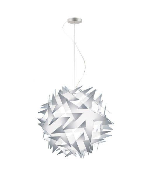 Lámpara de techo 71 cm diámetro BISOLITE