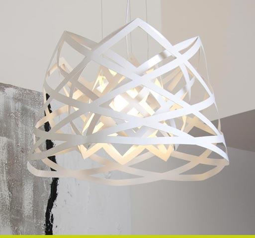 Destacado tendencias en iluminación de tu hogar en La Casa de la Lámpara