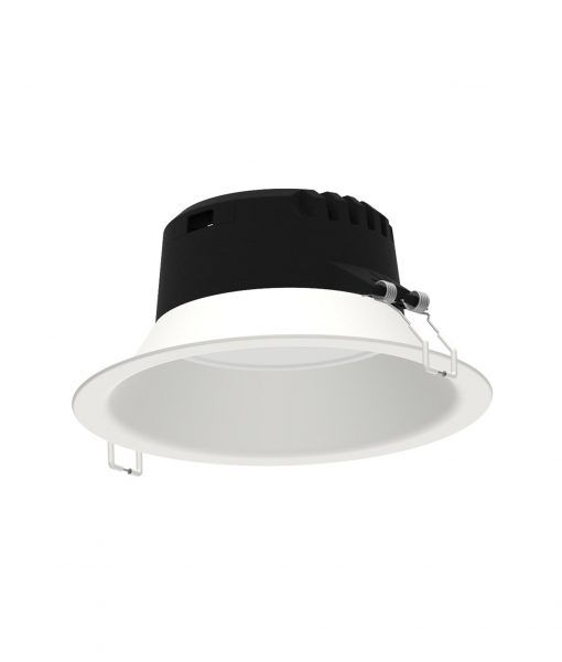 Empotrable LED blanco 21W MEDANO