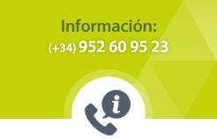 ¡Hablamos! Contacta por Teléfono con La Casa de la Lámpara
